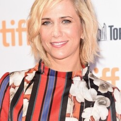 Kristen Wiig Net Worth