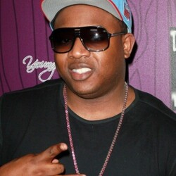 Mack Maine Net Worth