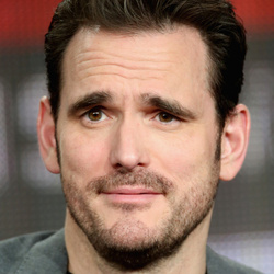 Matt Dillon Net Worth