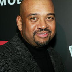 Michael Wilbon Net Worth