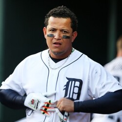 Miguel Cabrera Net Worth