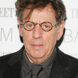 Philip Glass Net Worth