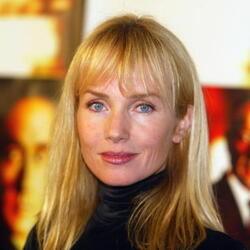 Rebecca De Mornay Net Worth