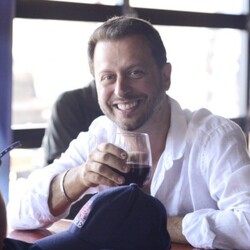 Sal Governale Net Worth