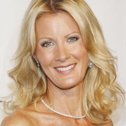 Sandra Lee Net Worth