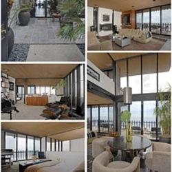 Stephen Dorff House