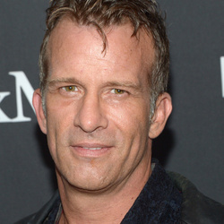 Thomas Jane Net Worth