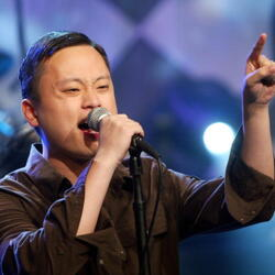 William Hung Net Worth
