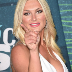 Brooke Hogan Net Worth