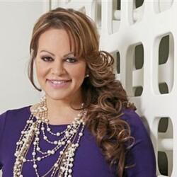 Jenni Rivera Net Worth