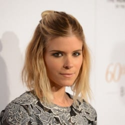 Kate Mara Net Worth