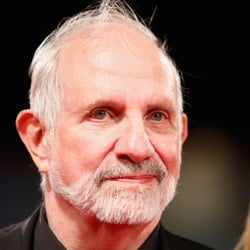 Brian De Palma Net Worth