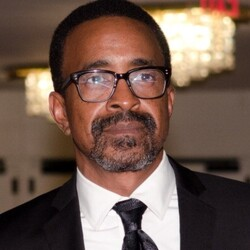 Tim Meadows Net Worth