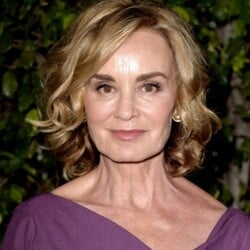Jessica Lange Net Worth