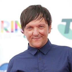 Chris Lilley Net Worth