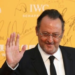 Jean Reno Net Worth