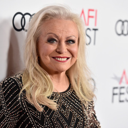 Jacki Weaver Net Worth