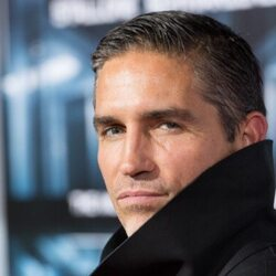 James Caviezel Net Worth
