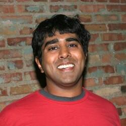 Jay Chandrasekhar Net Worth