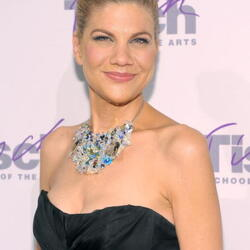 Kristen Johnston Net Worth