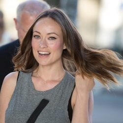 Olivia Wilde Net Worth