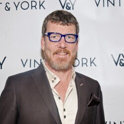 Simon van Kempen Net Worth