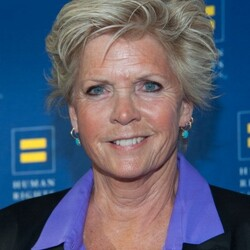 Meredith Baxter Net Worth