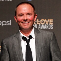 Chris Tomlin Net Worth