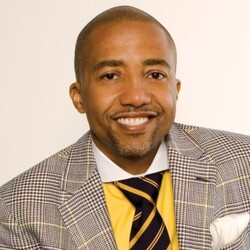 Kevin Liles Net Worth