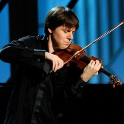 Joshua Bell Net Worth