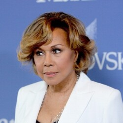 Diahann Carroll Net Worth
