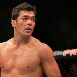 Lyoto Machida Net Worth