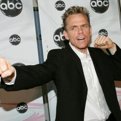 Christopher Titus Net Worth