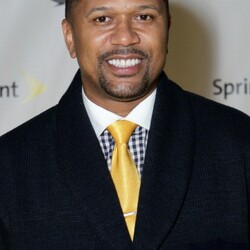 Jalen Rose Net Worth