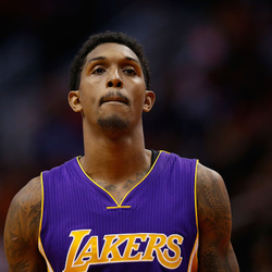 Lou Williams Net Worth