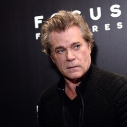 Ray Liotta Net Worth