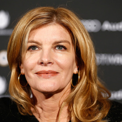Rene Russo Net Worth