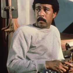 Richard Pryor Net Worth