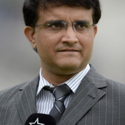 Sourav Ganguly Net Worth