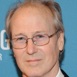 William Hurt Net Worth