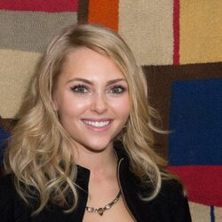 Annasophia Robb Net Worth
