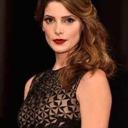 Ashley Greene Net Worth