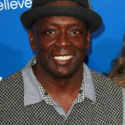 Billy Blanks Net Worth