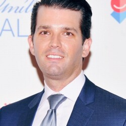 Donald Trump Jr. Net Worth
