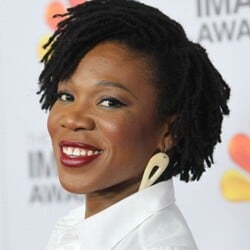 India Arie Net Worth