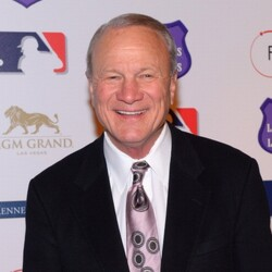 Barry Switzer Net Worth