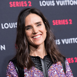 Jennifer Connelly Net Worth