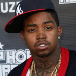 Lil Scrappy Net Worth
