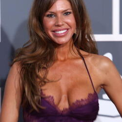 Nikki Cox Net Worth