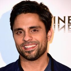 Ray William Johnson Net Worth